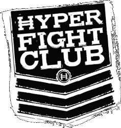 Hyper Fight Club in Oxnard